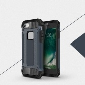 iPhone 7ケース/ iPhone 8 4.7インチの電話ケース