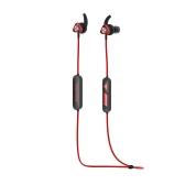 popu pine V2 BT Sports Earphone