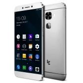 LeEco  Le S3 X522 Smartphone 3GB + 32GB