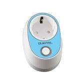 Telecomando WiFi wireless OUKITEL P2 UE Mini Smart Plug
