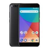 [Versione globale] Xiaomi Mi A1 4G Smartphone 5,5 pollici 4 GB di RAM + 64 GB di ROM