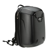 Borsa per spalla sportiva portatile Hardshell per DJI Phantom 3 / DJI Phantom 3 SE