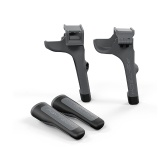 Height Landing Gears Stabilisator Höhenversteller Kit