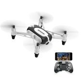 Drone Selfie Mini GoolRC T700 720P Wifi FPV