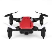 8810W 720P Wide Angle Camera WiFi FPV Mini Drone