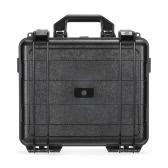 Hardshell Valigia impermeabile borsa portatile Custodia per DJI Mavic Pro FPV RC Quadcopter