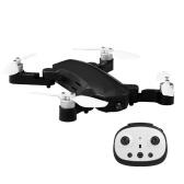 Drone Selfie sans brosse Fairy XT175