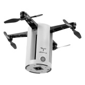 LEVETOP T1 GPS Brushless RC Drone with Camera 1080P