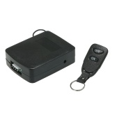 433Mhz DC 12V-24V 1CH WiFi Smart Switch Ouvre-porte de garage