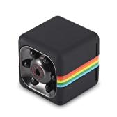 SQ11 1080P Full HD Car DVR Camcorder