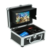 Fish Finder Underwater Camera With 7