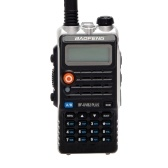 BAOFENG Pofung BF-UVB2 Plus Walkie Talkie Двухстороннее радио