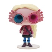 FUNKO POP Hand Model Doll Decoration