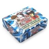 153個/セット遊戯王コレクティブル英語遊戯カード