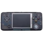 RS-97 Mini console da gioco portatile con manico