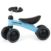 Passeggino Balance No Pedal 3 Wheels