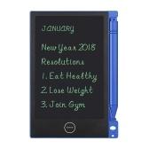 Tablette d'écriture LCD Tableau d'écriture et de dessin électronique 5 pouces