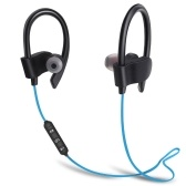Fone de ouvido sem fio BT 4.1 Sweatproof para a aptidão do Gym do esporte