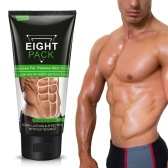 1pcs 170ml Cellulite Removal Cream Fat Burning Serum