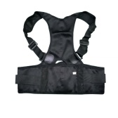 Practical Adult Magnetic Posture Corrector