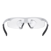 3.5*420mm Dental Binocular Loupes Magnifier EU Plug