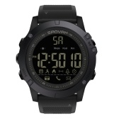 Spovan Outdoor Digital Montre de sport intelligente