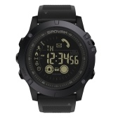 Spovan Outdoor Digital Smart Sport Watch