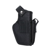 Multi-functional Tactical Universal IWB Holsters