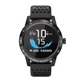 Bracelet T1 Sportif Intelligent