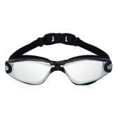 Регулируемая водостойкая противотуманная защита от ультрафиолетовых экранов Защитные очки для очков для глаз с носовым зажимом
