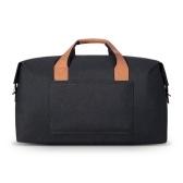 Meizu Handbag Waterproof 38L Large Capacity