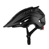 Riding Helmet Safety MTB Road Bike Motorbike Cycling Security Helmet