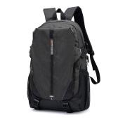 Открытый универсальный универсальный рюкзак для путешествий