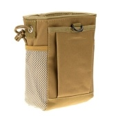 حقيبة تخزين للماء متعددة الوظائف