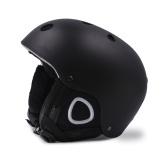 スノーボードヘルメットスノースポーツヘルメット