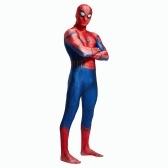 Хэллоуин Cos Prop Классический костюм косплей-косплей