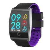 Bracelet de sport intelligent TF9
