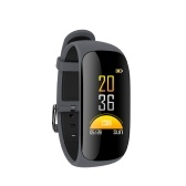Z17C Fitness Activity Tracker Smart Watch Sleep pulsera Smartband