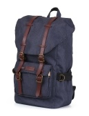 Lixada Casual Laptop Travel Backpack