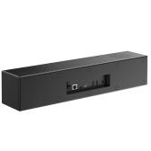 Caja de TV Android StrideBox Z1 + barra de sonido BT