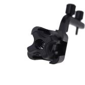 GODOX S-FA ユニバーサル四スピードライトアダプターホットシューマウントアダプタ Universal Four Speedlite Adapter Hot Shoe Mount Adapter フラッシュ用 [並行輸入品]