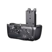Вертикальный держатель для аккумуляторов BG-3B для Sony SLT-A77V / ТА-A77 A77II Замена для Sony VG-C77AM