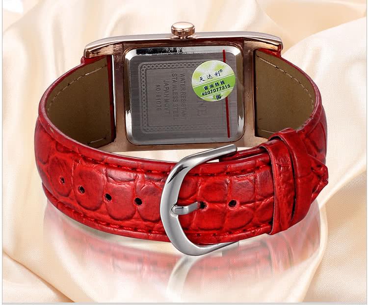 Smart Watches  Men amp Women New amp Used  eBay