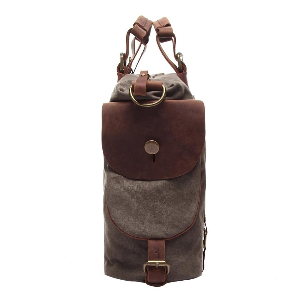 Mens fashion travel bags 69