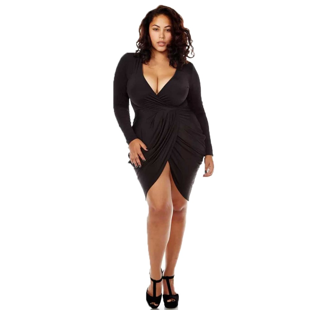 Plus Size Dresses  Womens Sexy Lace   RoseGalcom