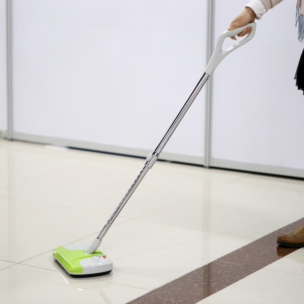 Sweeping generalisers