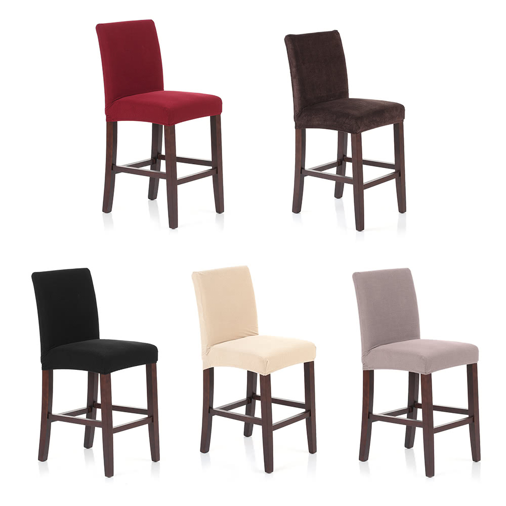 Chairs for Sale  Buy a Chair  Best Chairs on Sale