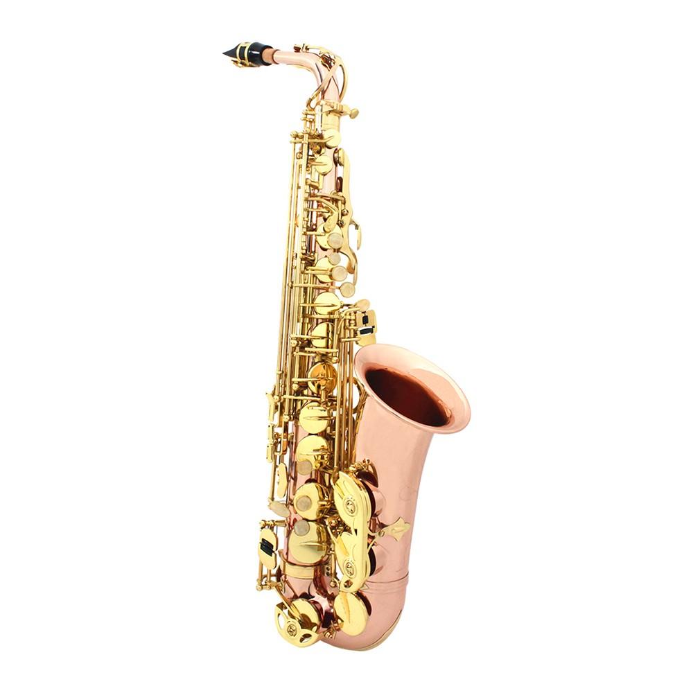 Extractor de dedos de silicona el/ástica Entrenador de tensi/ón de fuerza de dedos Herramienta de ejercicio para practicar guitarras Piano ukelele Cinco colores entregados aleatoriamente