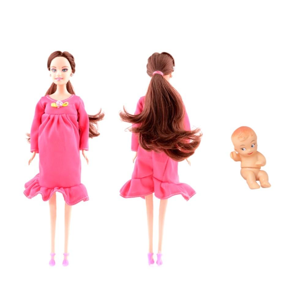 Подарки для девушек куклы 33