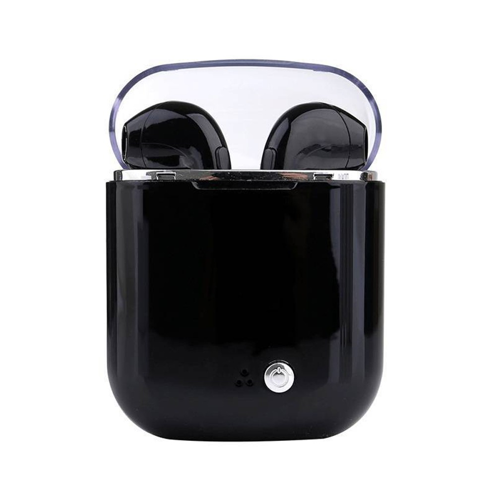 Apple AirPods klón töredék áron